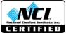Our technicians are NCI certified to perform Air Conditioning unit repair by Grapevine TX.
