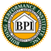Have a company that's Builders Performance Incorporated perform your AC maintenance near Colleyville, TX.