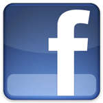 Follow AC & Heat Solutions on Facebook for Air Conditioning unit repair info in Grapevine TX.