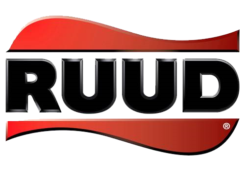AC & Heat Solutions services RUUD Air Conditioner units in Southlake TX.