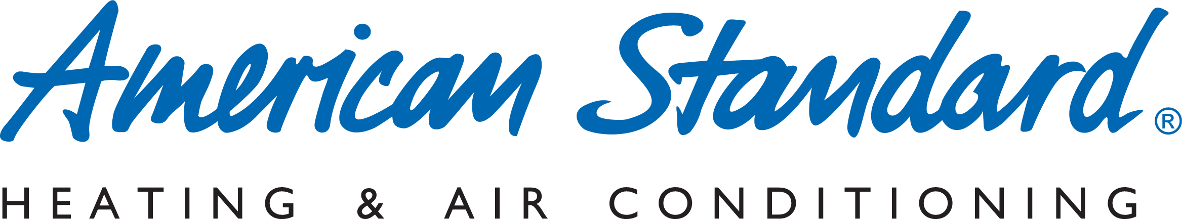 Have us repair your American Standard Air Conditioner near Southlake TX.