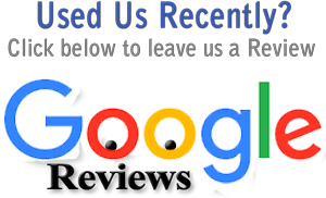 Leave a review of a recent AC repair we've done for you in Southlake TX on Google!
