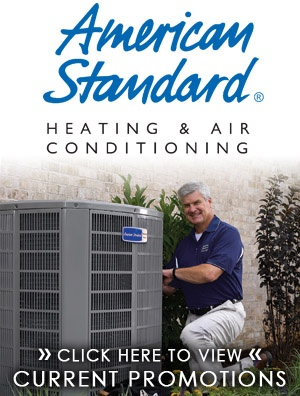 Call AC & Heat Solutions for great AC repair service in Southlake TX