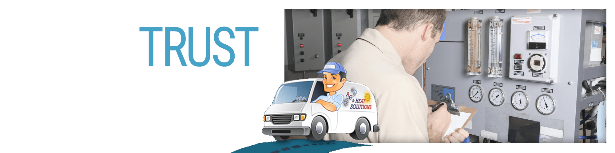 trust our techs with your next Air Conditioner repair in Grapevine TX