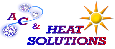 Call AC & Heat Solutions for reliable Heater repair in Southlake TX