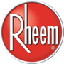 Rheem Heater service in Southlake TX is our speciality.