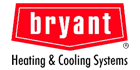 AC & Heat Solutions works with Bryant Heating and Cooling Systems Heater products in Grapevine TX.