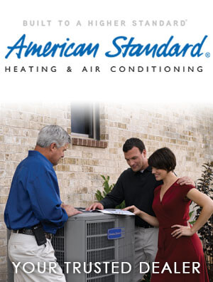 Find out ways to save energy and money with AC & Heat Solutions Air Conditioning repair service in Keller TX