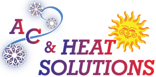 Heater Repair Service Southlake TX | AC & Heat Solutions