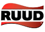 Get your Ruud AC units service done in Southlake TX by AC & Heat Solutions
