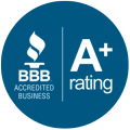 For the best AC replacement in Grapevine TX, choose a BBB rated company.